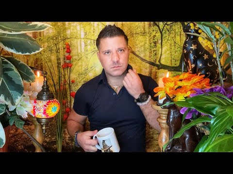 LIBRA November 2020 ?? HOPE YOU ARE PREPARED? You've Been Waiting For This - Libra Horoscope Tarot