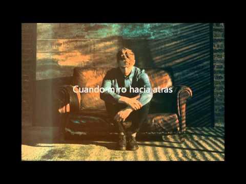 Rhodes - Close your eyes (Subtitulos español)