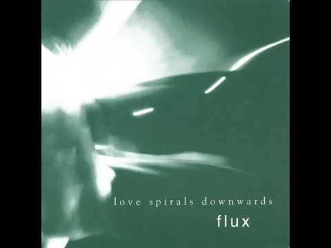 Love Spirals Downwards - City Moon