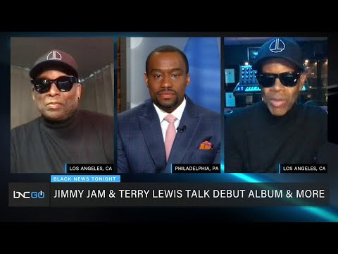 Jimmy-Jam-and-Terry-Lewis-on-Their-New-Album-'Jam-Lewis-Volume-One