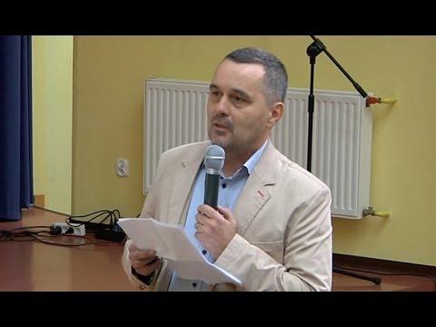 Jak milczeć o Bożym Miłosierdziu – dr Paweł Grabowski