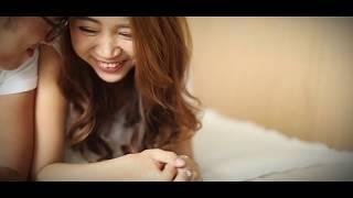 【尋 覓 · 守 護 · 終 於】Zoey & Wah Wedding MV - by Kelvin