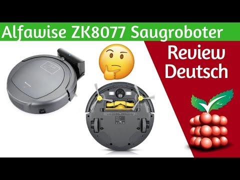 alfawise-zk8077---günstiger-saugroboter-mit-gyroskop-[deutsch]