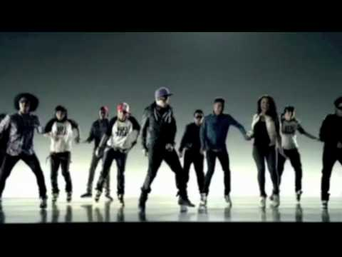 Justin Bieber Runaway Love official music video