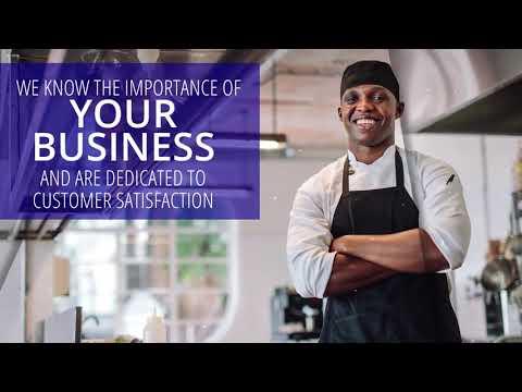 Restaurant Equipment & Supplies-Refrigeration Equipment In Charleston WV, Details At YellowPages.com