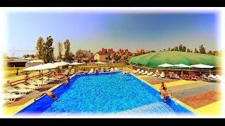Отдых в Коблево Черное Море(Это видео создано в редакторе слайд-шоу YouTube: http://www.youtube.com/upload., 2013-11-15T12:50:58.000Z)