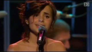 Our love is here to stay..ANDREA MOTIS & JOAN CHAMORRO GROUP