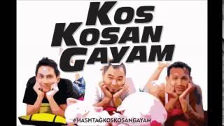 Video Kos Kosan Gayam KKG 2013 01 17   Icuk di Ambang Remuk download MP3, 3GP, MP4, WEBM, AVI, FLV Juli 2018