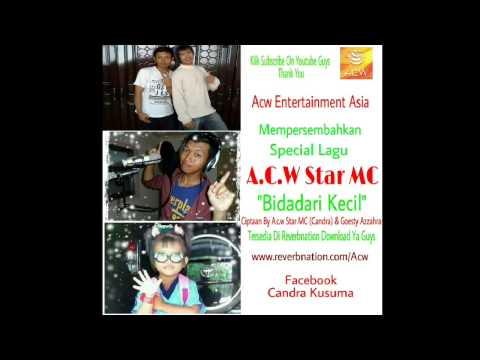 A c w star mc sakitnya tuh disini hip hop versi free mp3 download acw star mc bidadari kecil reheart Choice Image