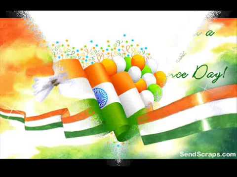 Independence Day 2015 Wallpapers Images Photos Greetings 15th