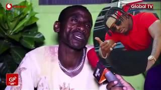 MPAKA HOME: Maisha Halisi ya BABA DIAMOND/ Kuhusu Bi Sandra/ Mobeto