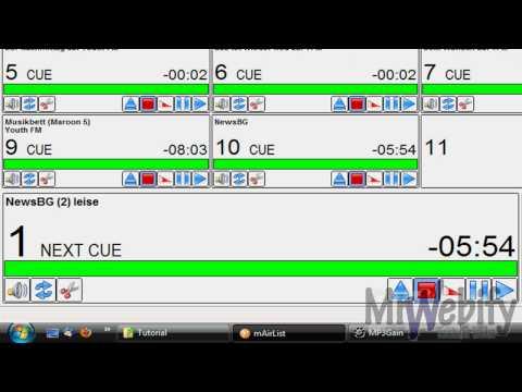 [Programmtipp] Musik auf gleiche Lautstärke - MP3GAIN