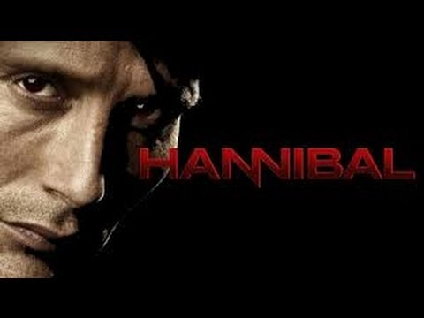 Hannibal is listed (or ranked) 10 on the list The Creepiest Shows In TV History