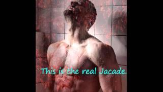 Revival Book Trailer - (Heal)