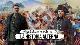 5 HECHOS que pudieron CAMBIAR la HISTORIA