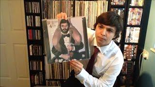 Top 12 Ringo starr albums