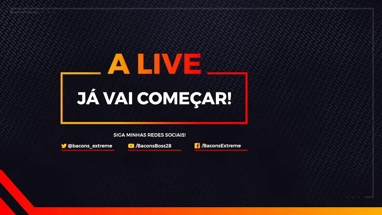JA TEMOS O PRIMEIRO CELESTIAL! - ARK ANNUNAKI REBORN!