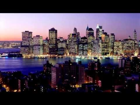 Aleks Syntek y Angeles Azueles -Tu recuerdo divino (Karaoke)