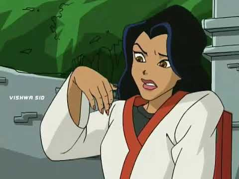 Jackie Chan Adventures Season 1 Episode 04 Enter the Viper from YouTube · Duration:  23 minutes 49 seconds