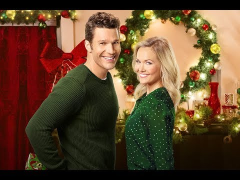 Extended Preview - With Love,  Christmas