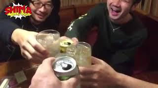"""SHIMA""""すすれ-Re麺ber-トレーラー!"""