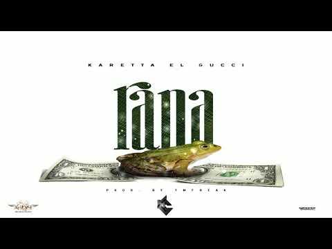 #ranakarettaelgucci #rana #elgucci    Karetta El Gucci - Rana - Prod  By YM Freak