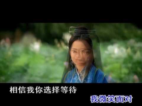 Endless love Jackie Chan
