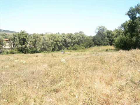 Land for sale-Bulgaria,Varna,Osenovo village .15000м²