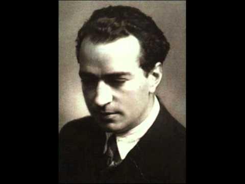 Concierto Aranjuez - Rodrigo (Piano)