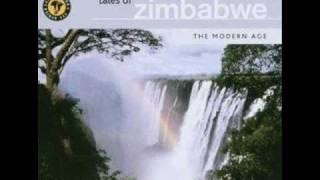 Ilanga - Mfanyana