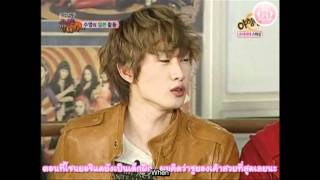 Repeat youtube video [GGTH-SUBS] Night Star EP 27 - SNSD Part 3