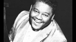 Fats Domino - I´m Walkin´ (Live)