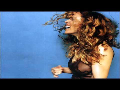 Madonna Ray Of Light (Club Mix)