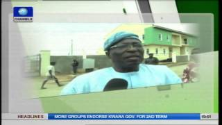 Weekly Focus On Ogun State Part 2