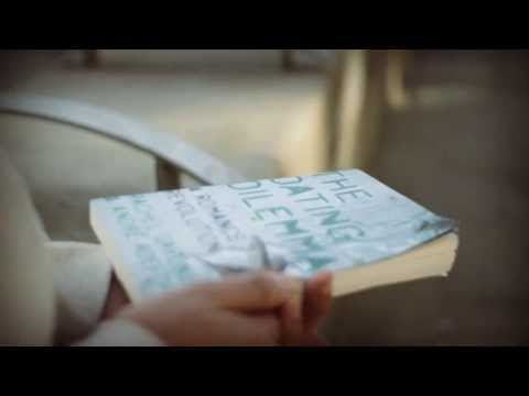 The Dating Dilemma by Rachel Gardner and André Adefope -- Promotional Video
