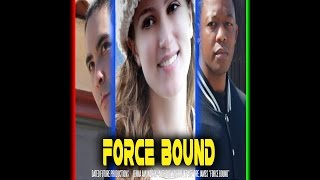 Star Wars Force Bound