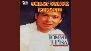 Download Lagu Suratan mp3