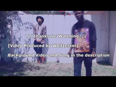 Suede - NxWorries - Lyrics