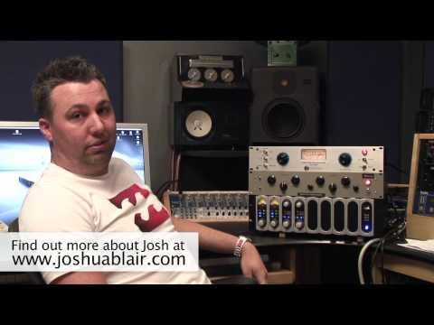 Josh Blair - SPL RackPack.mov