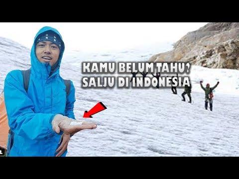 salju-ada-indonesia,-tak-perlu-wisata-ke-jepang
