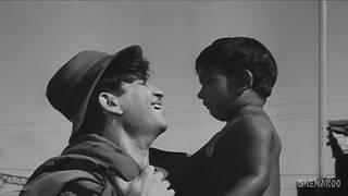 Avare - Avaremu Awara Hoon 1951 yapımı Raj Kapoor'u Unutulmaz Film Müziği Resimi
