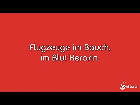 Goodbye Air Berlin   a tribute from YouTube · Duration:  3 minutes 31 seconds