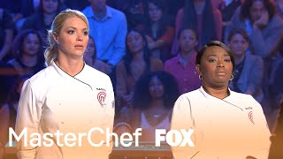 The Winner Of MasterChef Season 10 Is Revealed | Season 10 Ep. 25 | MASTERCHEF