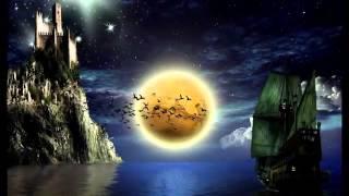 Miki Jevremovic - Ludo more
