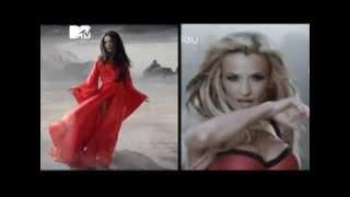 News Блок MTV: Кто обокрал группу «Винтаж»?