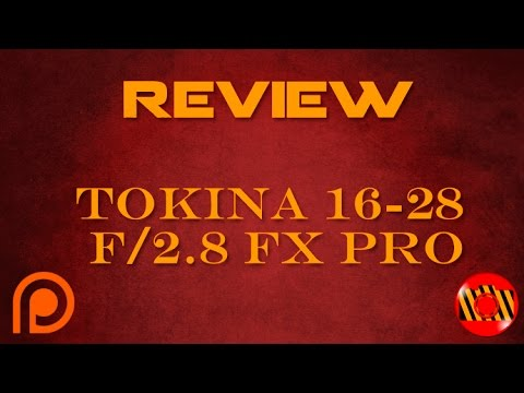 Pro fx options review