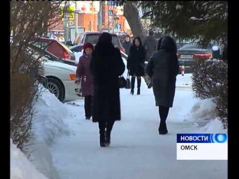 Малоимущим семьям в Сахалинской области начнут выдавать