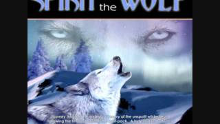 Spirit of the Wolf Sound clip.wmv
