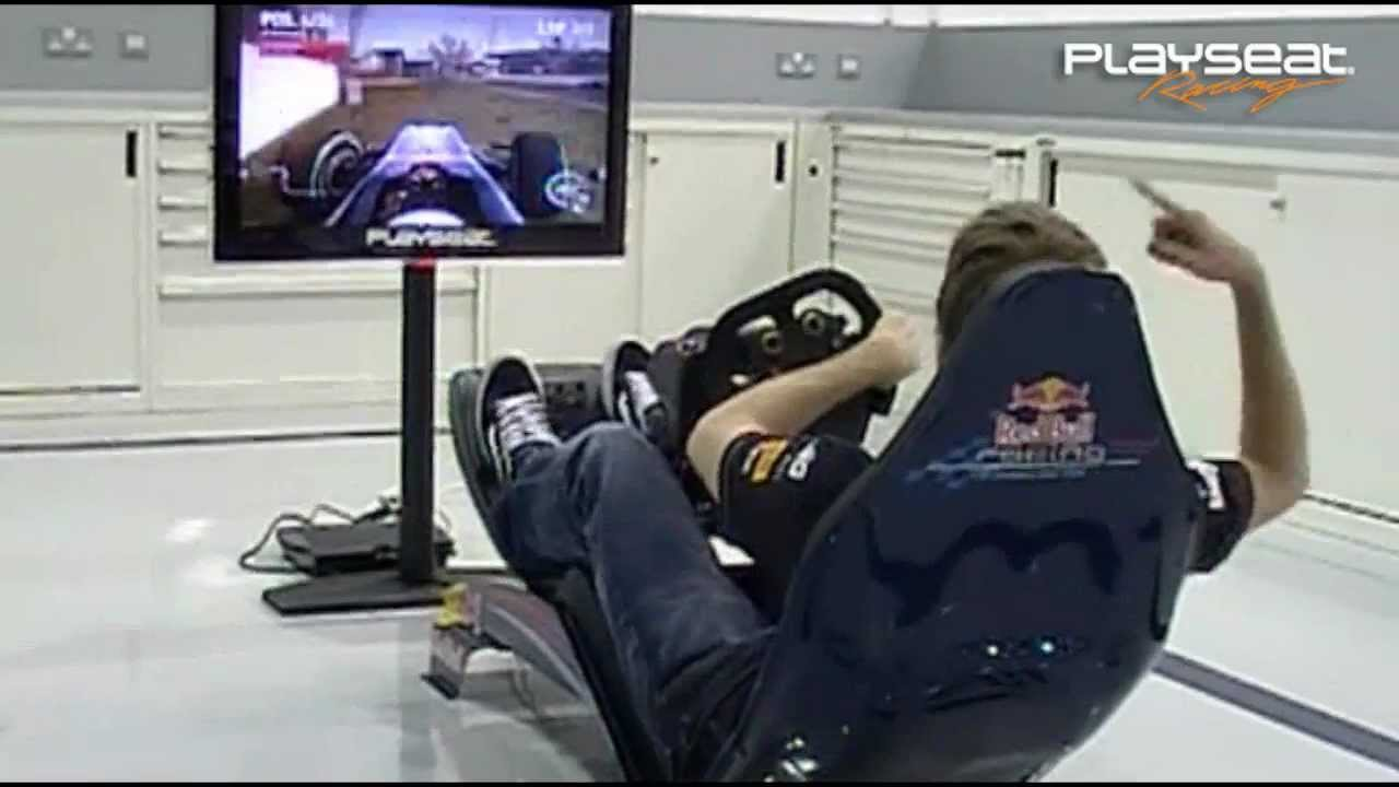 how do i become an f1 driver page 3. Black Bedroom Furniture Sets. Home Design Ideas