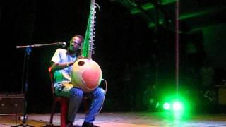 SIGI WORLD MUSIC FESTIVAL #1 SIGI -PALU SULAWESI TENGAH